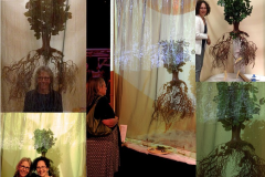 The-Making-Of-Tonglen-Gift_Roots-of-Memory-©ELizabeth-Addison-and-Pamela-Blotner