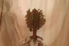 Tonglen-Gift_Roots-of-Memory-by-Elizabeth-Addison-and-Pamela-Blotner