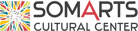 soma-arts-logo