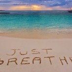 Breathing for Stress Reduction
