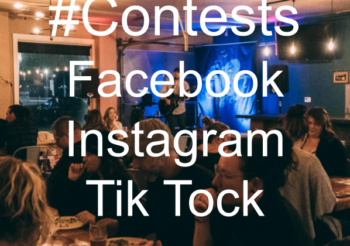 #Contests