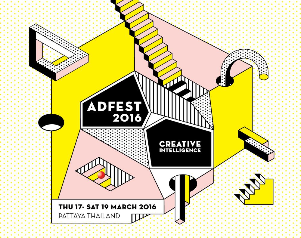 _adfest_facebook_first-post