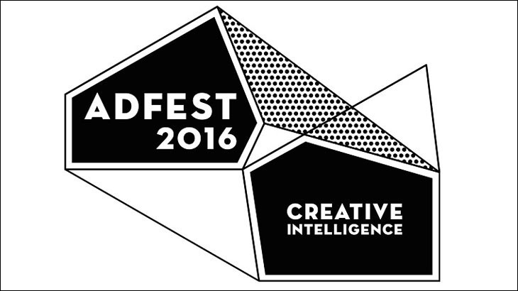Adfest-2016