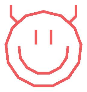 Disciple Logo