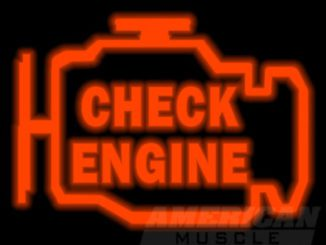 Engine Misfires - Finding And Fixing Them The Easy Way