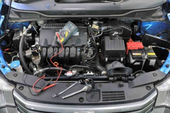 Engine Problems - What Are The Most Common Engine Problems