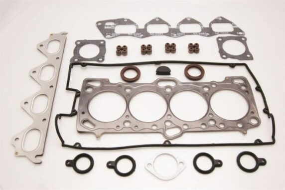 Engine Sealing - The Most Important Task Gaskets And Seals Need To Do