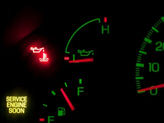 Low-High Oil Pressure - Is One Better Than The Other