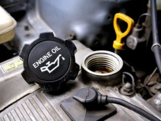 Engine Lubrication Problems - How Can That Cause, Your Engine To Fail