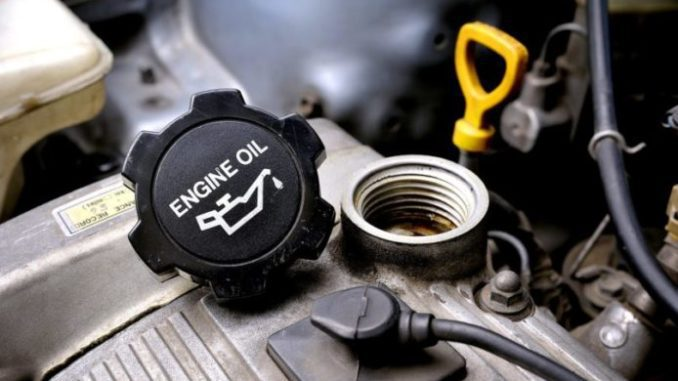 Lubrication Problems - How Can That Cause Your Engine To Fail
