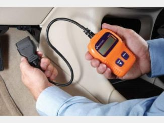 OBD Codes - The Check Engine Light Is Only The Messenger