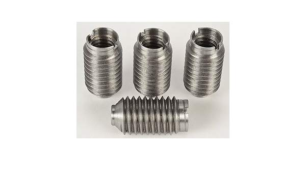Emission Thermactor Plugs - Needed For Small Block Ford Cylinder Heads