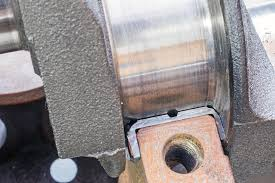 Thrust Bearing Image