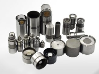 Valve Lifters - Hydraulic And Mechanical - What Is The Difference
