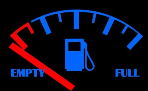 Excessive Fuel Consumption - Common Causes And Cures
