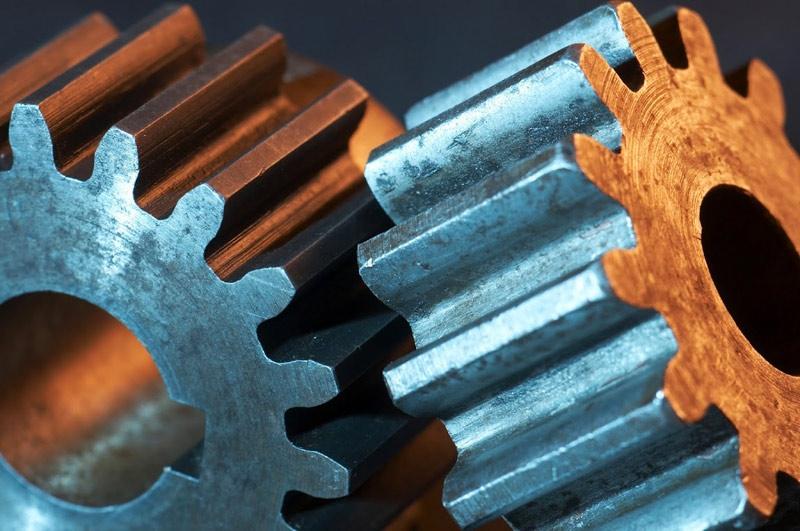 Cloud Computing in Manufacturing