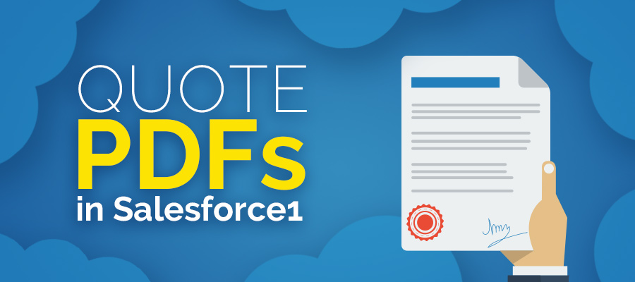Generate-Quote-PDFs-in-Salesforce1