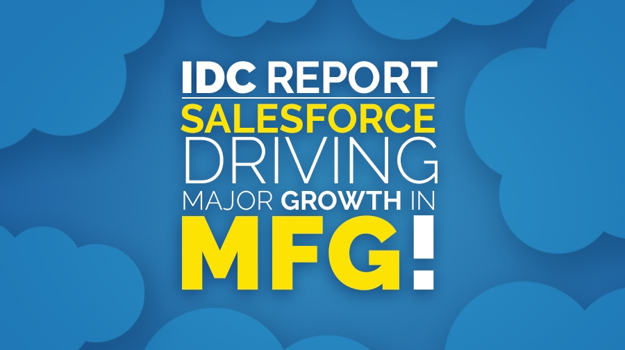 IDC-Report