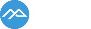 Mountain Point Logo