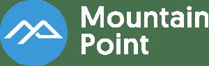 Mountain Point Logo