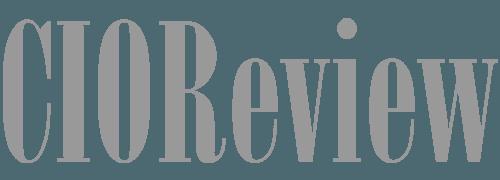 CIO Review Press