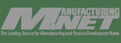 Manufacturing.net Press
