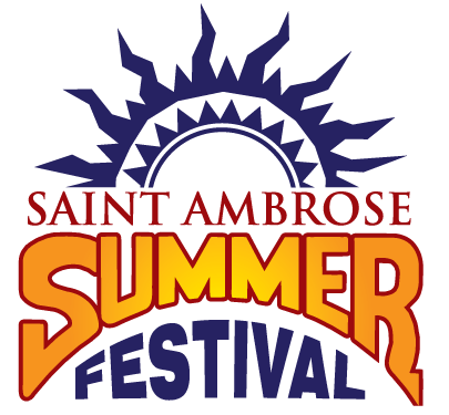 Parish Summer Festival: June 20-23