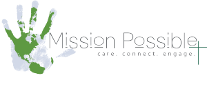 MissionPossible_Logo