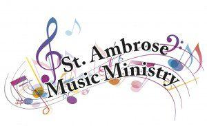 Final SA Music Ministry Art