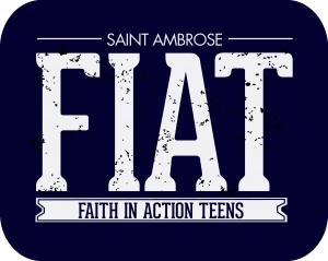 FIAT13 Logo FNL
