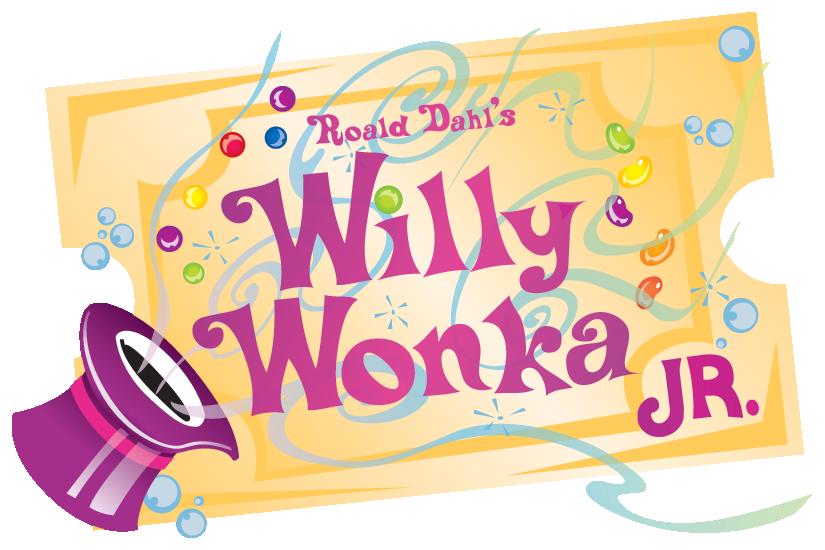 Willy Wonka, Jr.: May 24, 25
