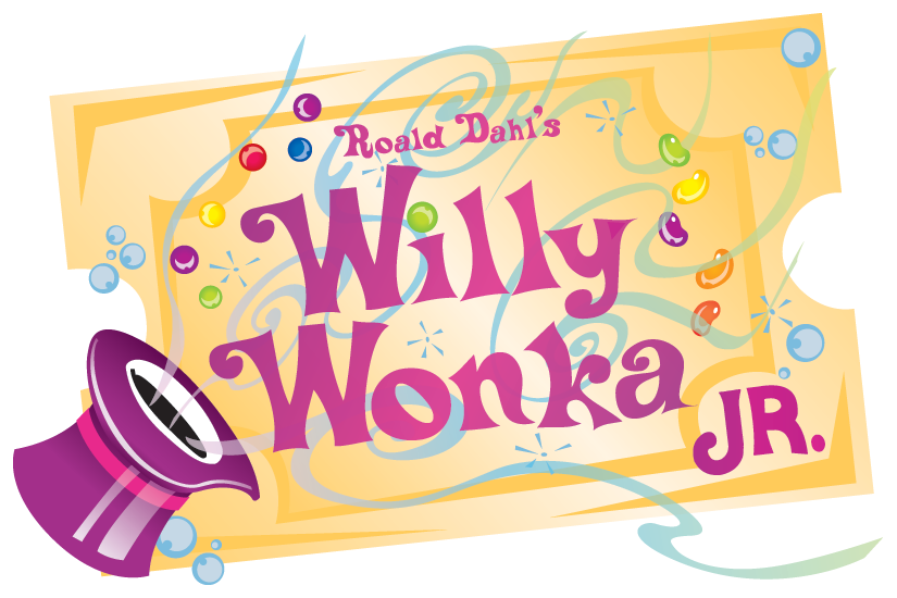 Willy Wonka, Jr.: May 24, 25