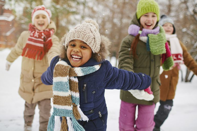 The Warmth Project…NOW through November 10!