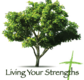 Living Your Strengths starts January 21