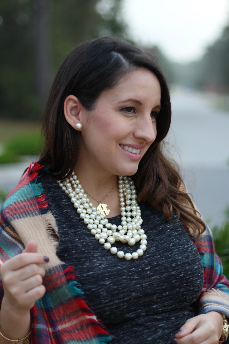petite-fashion-blog-pretty-in-her-pearls-houston-style-maternity-style-2