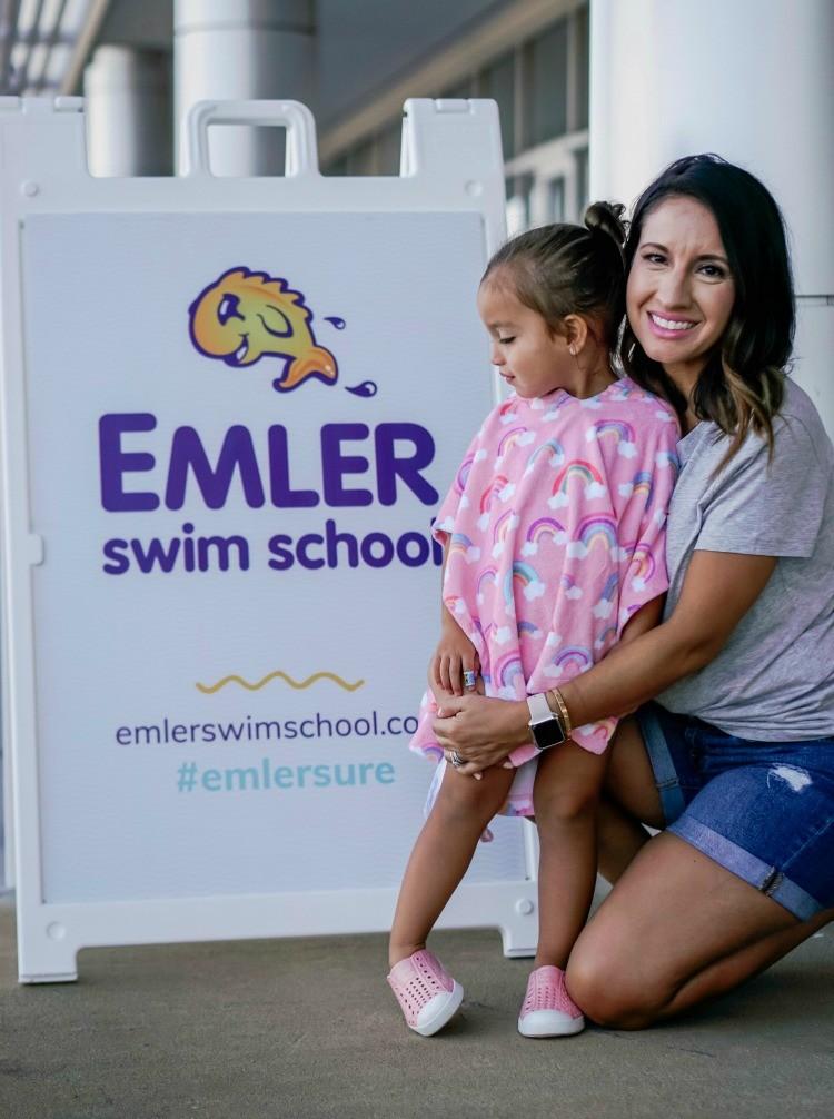 The One Lesson I'm So Glad I'm Teaching my Kids at Emler