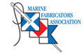 Marine Fabricators Association