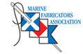Marine Fabricators Association