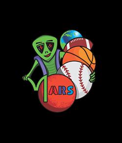 Play Mars Sports