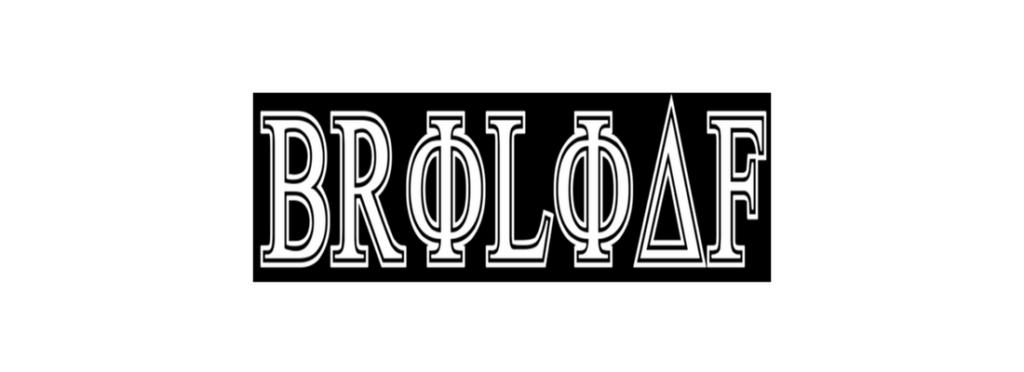 Broloaf long