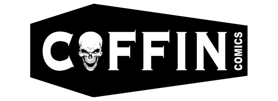 Coffin Long