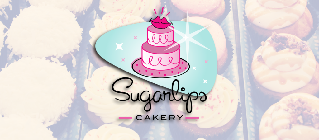 Sugar-lips-Cakery--Main-Slide-7