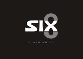 Fashion: Six8