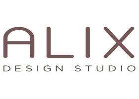 Fashion: Alix Studio