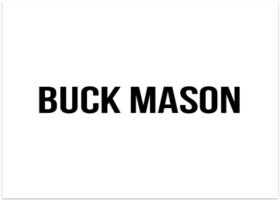 Fashion: Buck Mason