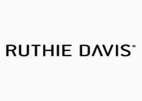 Fashion: Ruthie Davis