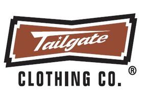 Fashion: Tailgate Clothing Company