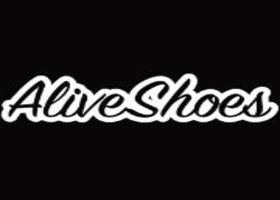 Fashion: Alive Shoes