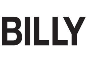 Fashion: Billy LA