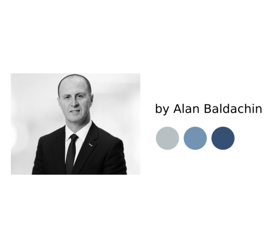 publications_feature_alan_baldachin